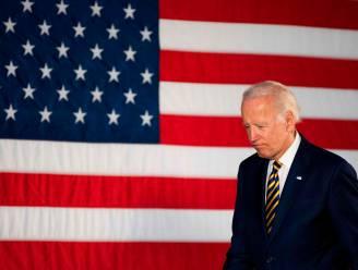 Joe Biden beloofde een vrouw als running mate - maar kiest hij ook voor een niet-blanke vrouw?