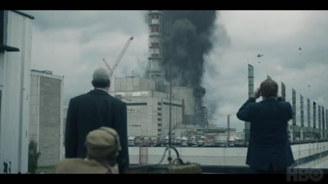 Toerisme in Tsjernobyl neemt fel toe door populaire serie: zo ziet het er echt uit