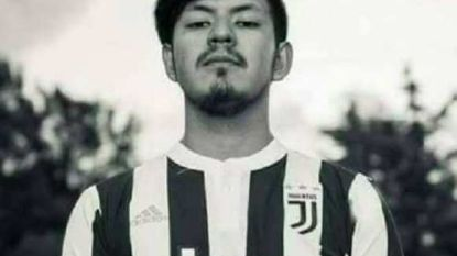 De 'speler' van Juventus die nog nooit iemand gezien heeft in Turijn: hoe droom ziekelijke obsessie werd