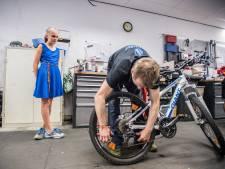 Arnhemse fietsgigant Mantel opent in Utrecht derde 'superstore'