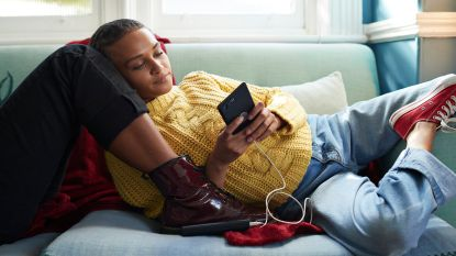 NINA's weekendlist: onze acht tips om er een topweekend van te maken