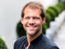 René van Kooten krijgt nog een kind: Gehoopt maar niet verwacht
