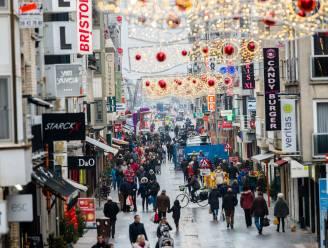 """Geen kerstmarkt, maar Winterpret in Blankenberge: """"Carnavalsverenigingen mogen kraam uitbaten"""""""