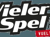 Doe mee het Vuelta Wielerspel van de Stentor