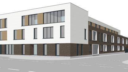 """Nieuwbouw Huis Ter Leye opent begin 2020: """"Crowdfunding financiert project"""""""