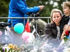 Ontroerende brief van Osse kinderopvang: 'Dankbaar dat ouders nog vertrouwen in ons hebben'