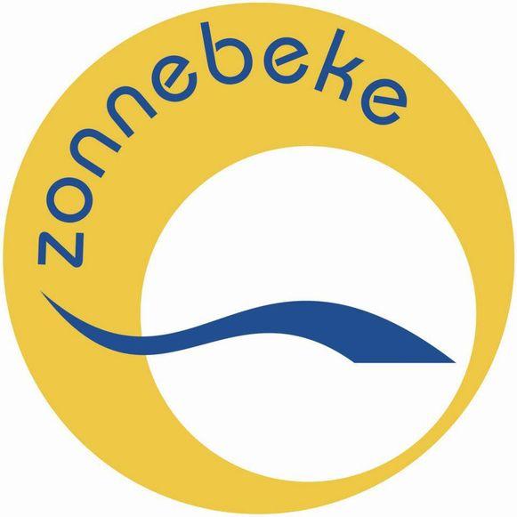 logo gemeente Zonnebeke