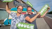 Kids Rommel Festival breidt uit en neemt nieuwe start als familiehappening Bougie