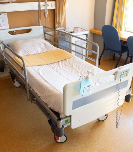 Darmkankerpatiënten korter in Reinier de Graaf door nieuwe methode