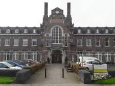 IJsselheem en Curadomi aan de slag met kleinschalig hospice in Kampen