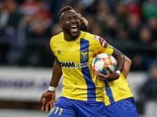 Les dernières infos mercato: Boli entre Anderlecht et le Gala, Berge a séduit Naples, Haaland vers Dortmund