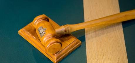 Culemborger die keel vader dichtkneep 'te zenuwachtig' voor rechtszaal