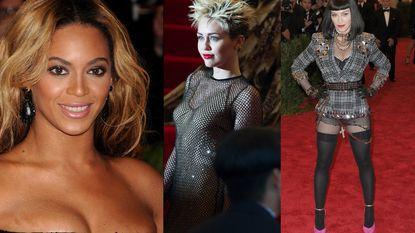 De toppers en de missers op het modefeest van het jaar