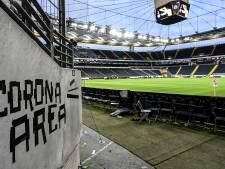 De lange leegte van de coronacrisis moet het voetbal gezonder maken