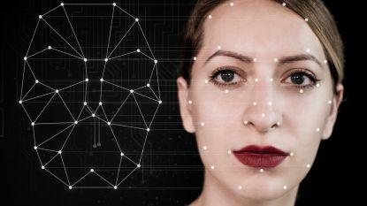 Facebook en Microsoft lanceren wedstrijd om deepfake video's op te sporen