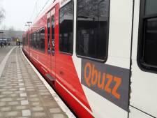 Politiek voert druk flink op bij Qbuzz: 'Openbaar vervoer is niet meer betrouwbaar'
