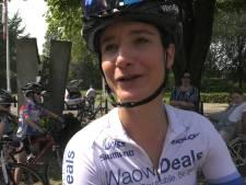 'Luyksgestel' strikt Marianne Vos en Anna van der Breggen