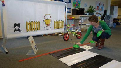 Kempense scholen en gemeente ontvangen 20.000 euro aan subsidies voor investeringen in verkeersveiligheid