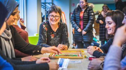 """Christa neemt na 20 jaar afscheid van basisschool De Krekel: """"Elke school zou een brugfiguur als haar moeten hebben"""""""