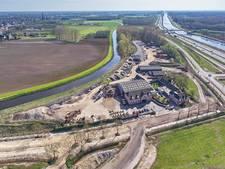 SP: 'Steun aan puinbedrijf Heeswijk al bepaald in 2012'