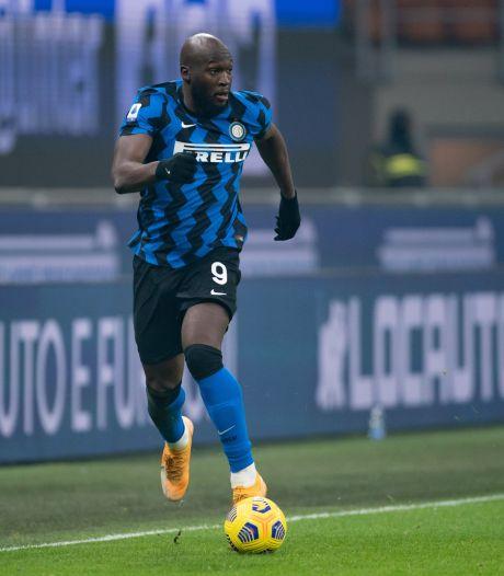 EN DIRECT: Udinese - Inter Milan