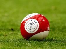 'Toptalent PSV (16) door oud-topvoetballers naar Ajax'
