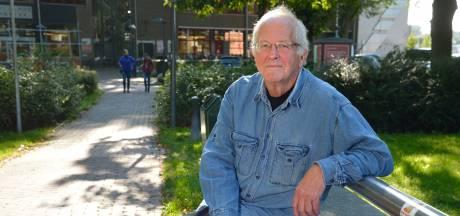 Wethouder Martin Kraaijestein weg na grote meningsverschillen in het college van Waddinxveen