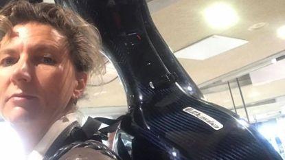 """""""Help! Mijn cello is gestolen"""": dief steelt instrument van ruim 1 miljoen euro"""