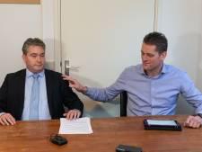 CU en SGP gaan nieuwe partner zoeken nu  coalitie met  BuitenGewoon Zwartewaterland uit elkaar is gespat