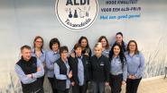 IN BEELD. Vernieuwde ALDI laat haar troeven zien, grootste restyling ooit