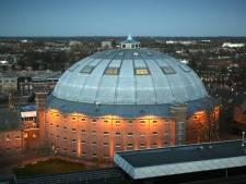 Gaat het bekendste dak van Breda eraf?