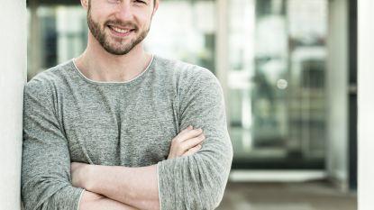"""'De Buurtpolitie'-acteur Henny Seroeyen: """"Ik ben altijd bang dat ik de verwachtingen van anderen niet kan inlossen"""""""