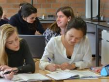 Twijfel over bezwaar tegen nieuwe school in Buren