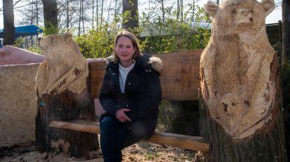 """Dierenpark Harry Malter heropent: """"Maximum 150 bezoekers en we halveren toegangsprijs"""""""