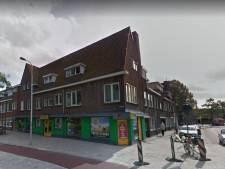 Dierenwinkel Zuilen sluit vlak voor vijftigjarig bestaan