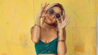 17 x inspiratie: de mooiste kleine tattoos voor deze zomer