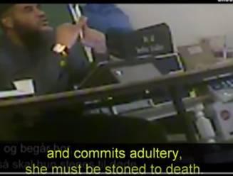 Door deze onthullingen wijst Denemarken imams die haat prediken de deur