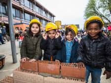 Vlaanderen trekt 2 miljoen euro uit voor Oost-Vlaamse schoolgebouwen: 7 Gentse scholen vallen in de prijzen