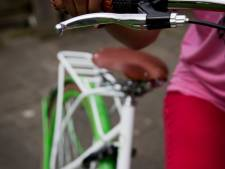 Kind uit minimagezin in Twenterand kan nu geld krijgen voor fiets of schoolreisje