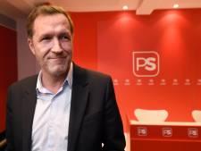 """Paul Magnette appelle la Belgique à """"fermement soutenir"""" le plan de relance Merkel-Macron"""