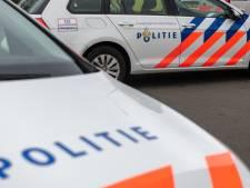 Vier Hennepplantages opgerold in 24 uur in Twente en de Achterhoek
