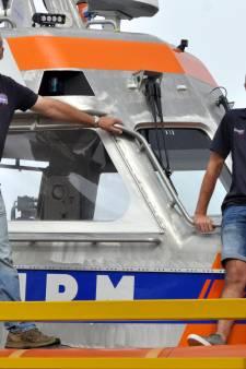 'De rol van schipper is een verantwoordelijke taak'