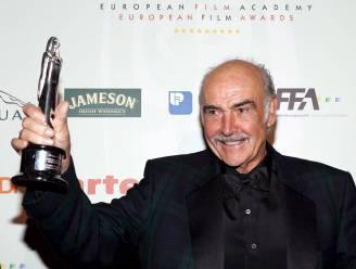 """Hollywood reageert bedroefd op overlijden Sean Connery: """"James Bond zou onsterfelijk moeten zijn"""""""