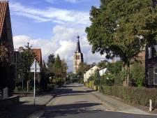 Man strijdt tegen 5G-mast op kerktoren Leende: 'Ik ben echt niet zo'n geitenwollensokkentype'