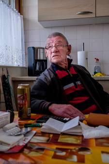 Seniorenkarretjes blijven wél rijden in Schiedam en Vlaardingen