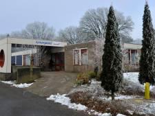 'Nachtopvang Amergaard moet snel overdag open voor daklozen'