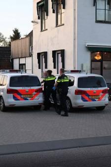 Eigenaar Maksim: personeel niet bij steekpartij betrokken