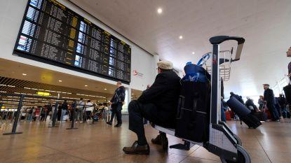 België scoort ondermaats in de top van beste luchthavens ter wereld
