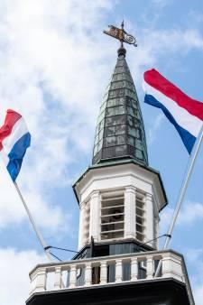 VVD en D66: Op 5 mei zo veel mogelijk mensen vrij