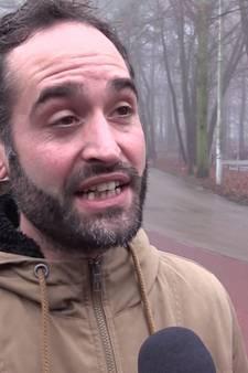 'Almere City wordt lastig voor NEC: ongeslagen ploeg in betere vorm'